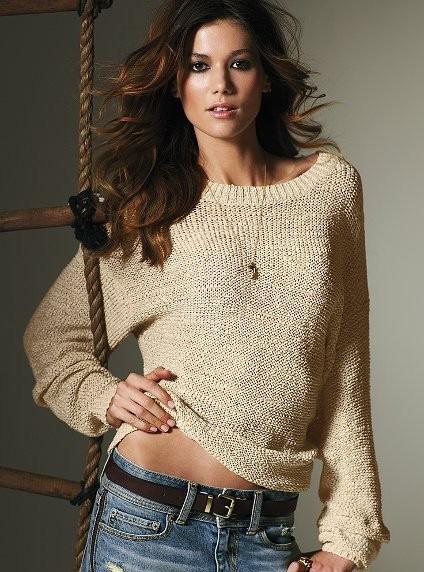 PEPE JEANS LONDON Свитер 7 510 руб. .. красивые, стильные, модные женские свитеры в широком ассортименте