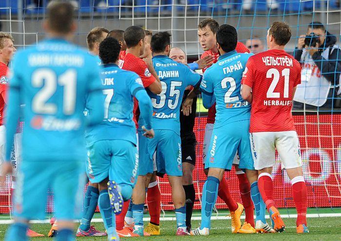 украина первая лига