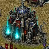 Войны Престолов скриншот 4