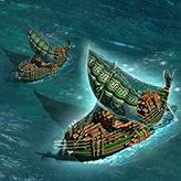 Спарта: Война Империй скриншот 3