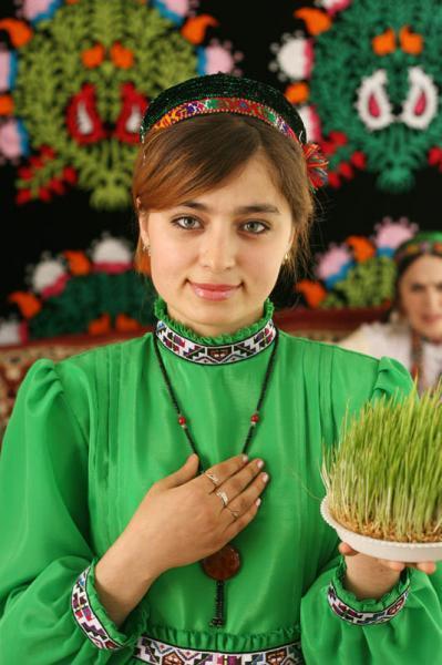 этой памирский таджик фото посёлок представляет себя