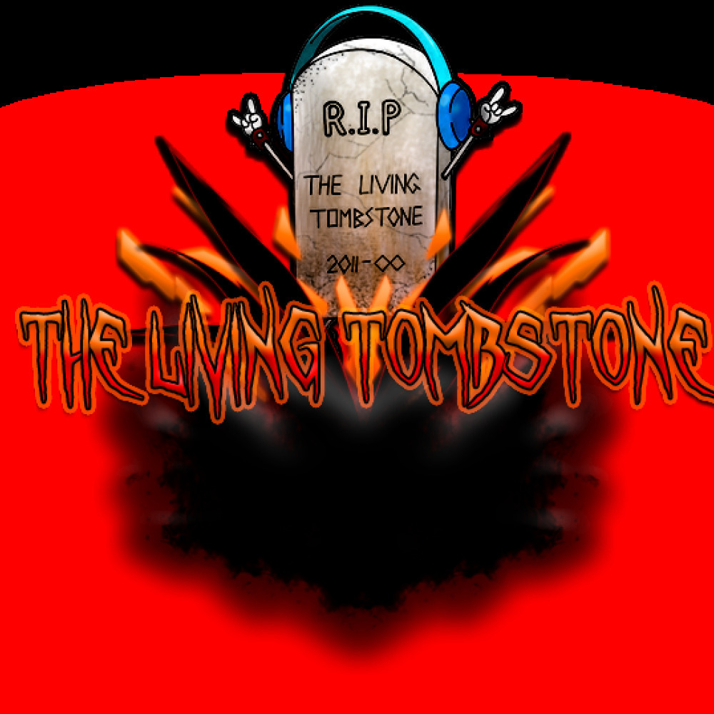 the tombstone Tombstone picnic is a cartoon short featured in chapter 3's reveal trailer for bendy and the ink machine as a first part, released on august 11, 2017 it is the first cartoon created by few developers of joey drew studios inc.