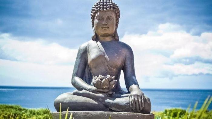 Буддизм о онанизме — photo 1
